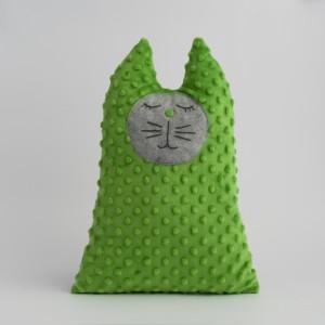 Maskocio  PET Zielony