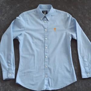 Koszula Vinson Polo Club r.S