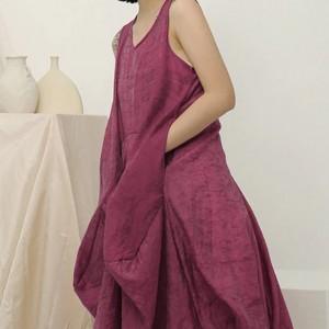 sukienka rozmiar s luzna letnia bordo