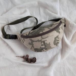 Nerko-torebka.