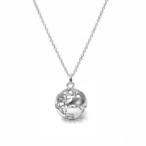 GLOBUS-srebro