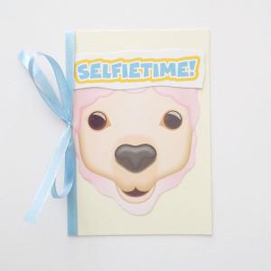 rysunek z kotem, kot obraz na ścianę, kotek dekoracja, grafika z kotem, obrazek do dziecięcego pokoju, śmieszny rysunek kota