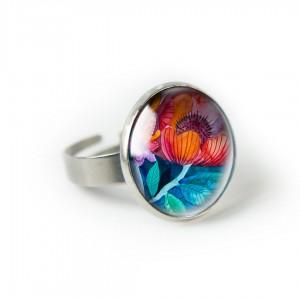 Mak pierścionek