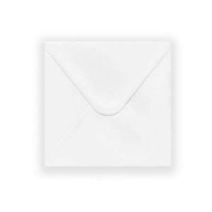 rysunek z kotkiem, mały obrazek z kotem, kot rysunek na ścianę, kotek obrazek dla dzieci, grafika do pokoju dziecka