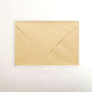 mały rysunek z kotem, kot grafika do pokoju, obrazek z kotkiem, kot plakat A4, kot dekoracja na ścianę